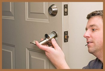 City Locksmith Shop Denville, NJ 973-315-7654